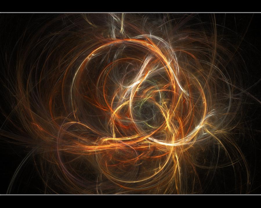 Fractal Spiralix by Vincet-360