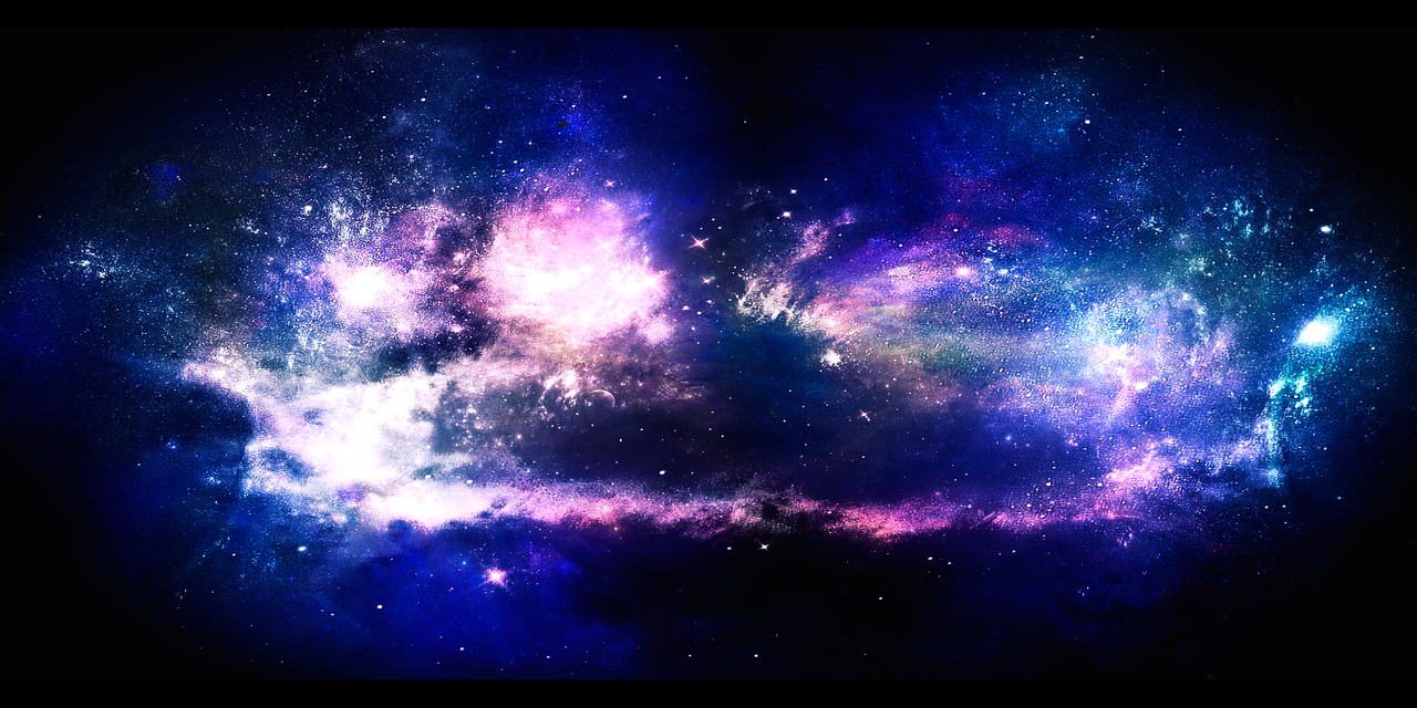 The beautiful galaxi blue by vincet 360 on deviantart for Beautiful pictures
