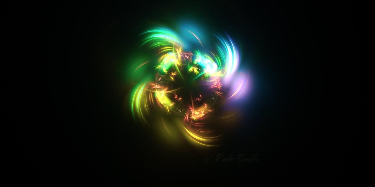 The Last Works 2222_by_vincet_360-d8jtrwc