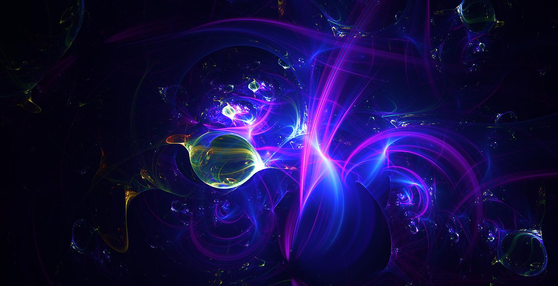 Alguito Nuevo, Fractales! Bluepower_by_vincet_360-d8ti147