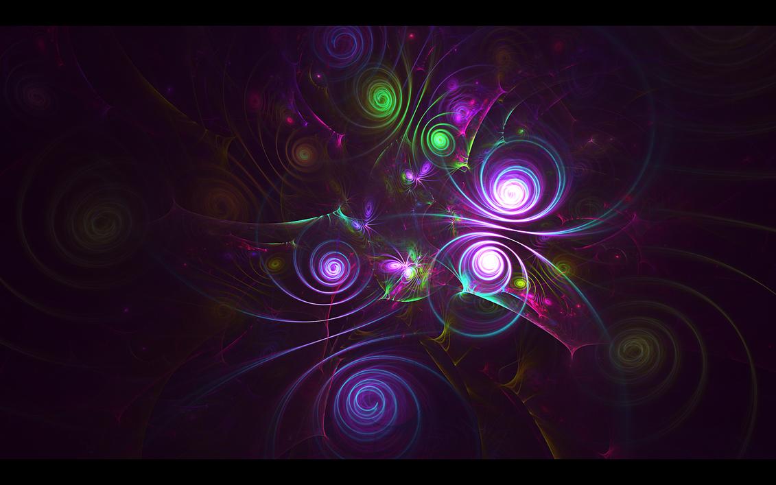 Fantasia by Vincet-360