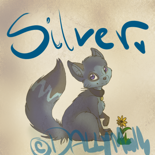 SLiver. by dallyru
