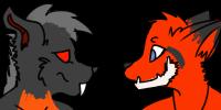 CHizirous by skinnedwolf