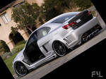 Lexus ISF 2008 v.1