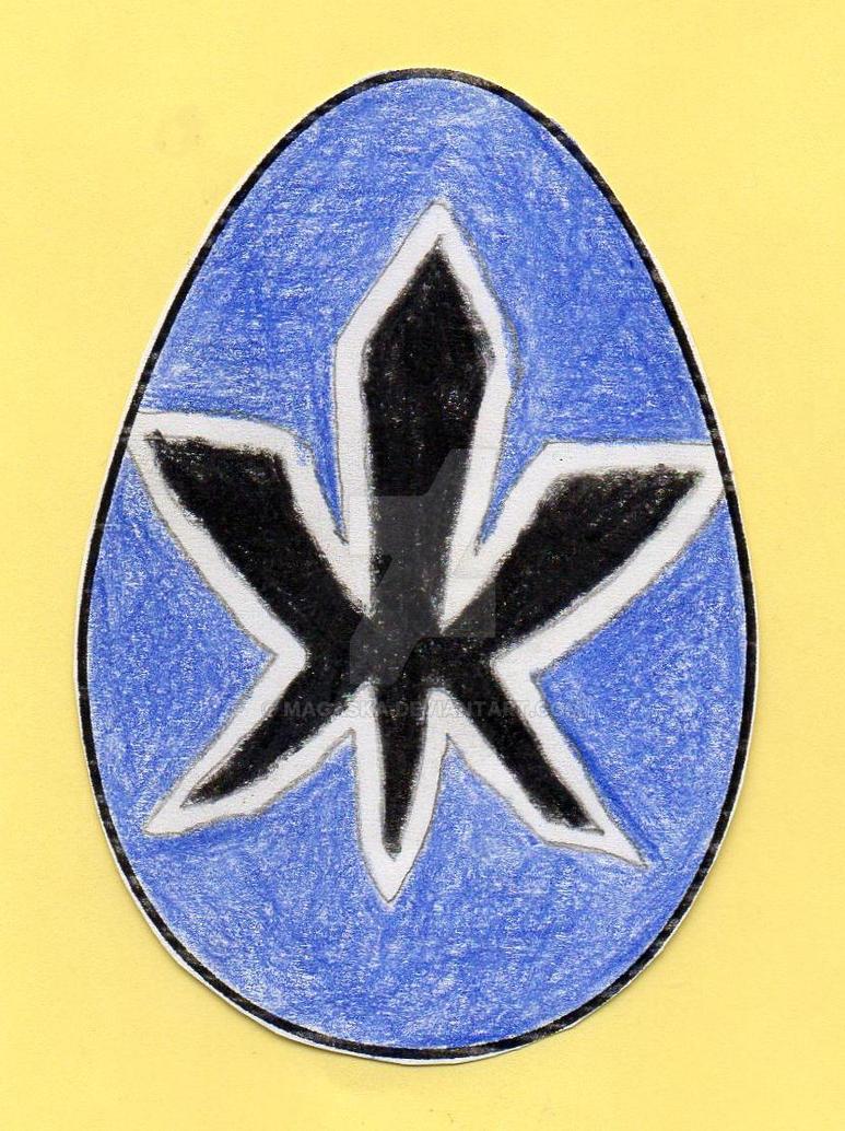 Shinkengerpower Rangers Samurai Blue By Magaska On Deviantart