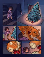 Andromeda pg.2 by fabiolagarza