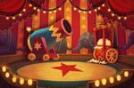 MPH Circus