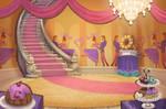 MPH Ballroom