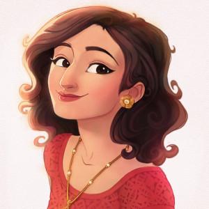 fabiolagarza's Profile Picture