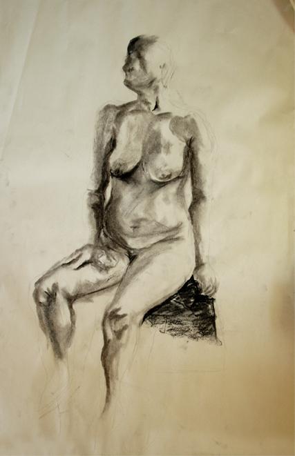 sketch8 by lisashocket
