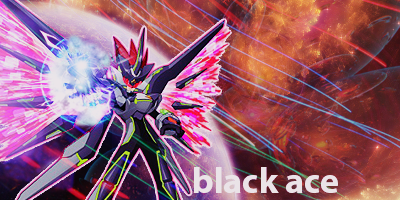File:Mega man star force wallpaper.jpg