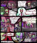 Zim Themes - Page 1