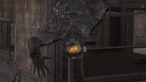HeartlessSpartan's Profile Picture