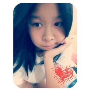CuteKoi2903's Profile Picture