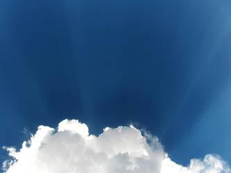 Clouds 2 by elliottfelix