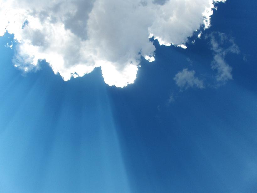Clouds 3 by elliottfelix
