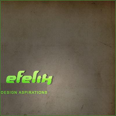 elliottfelix's Profile Picture
