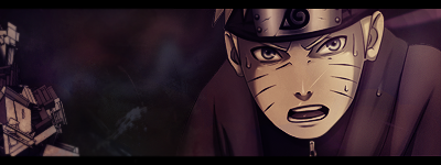 Naruto tag by Saske93