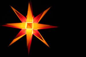 star. by caddlART