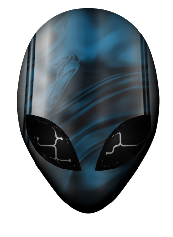 alienware icon png - photo #12