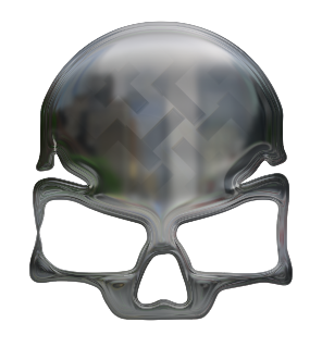 Modern Warfare 3 Icon by K-liss