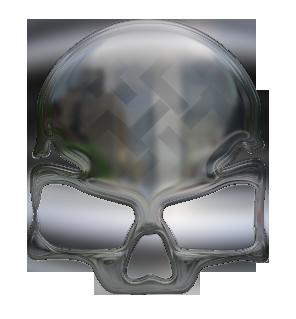 Modern Warfare 3 Icon by K-liss
