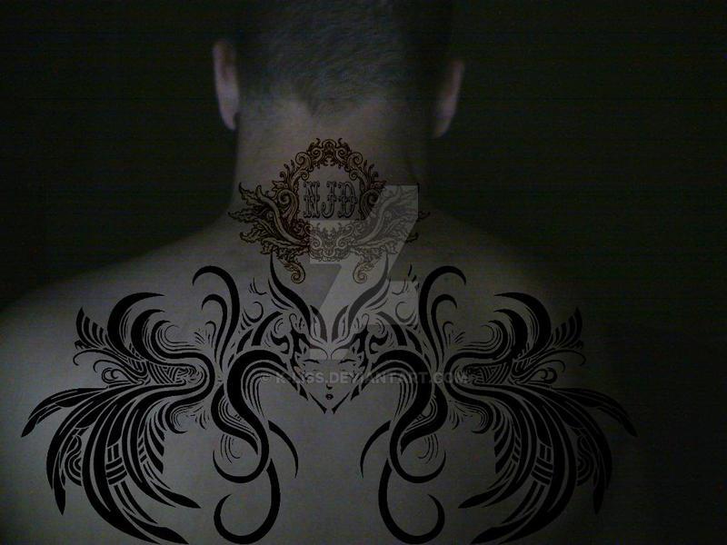 Tattoo Idea Id Love To Have