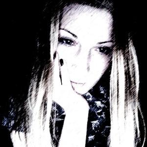 urbanmoon's Profile Picture