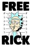 Free Rick