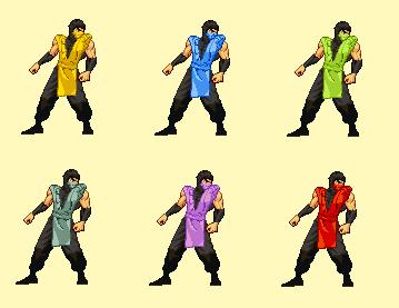 mk_ninja_sprites_by_thornblackstar-d3f1w