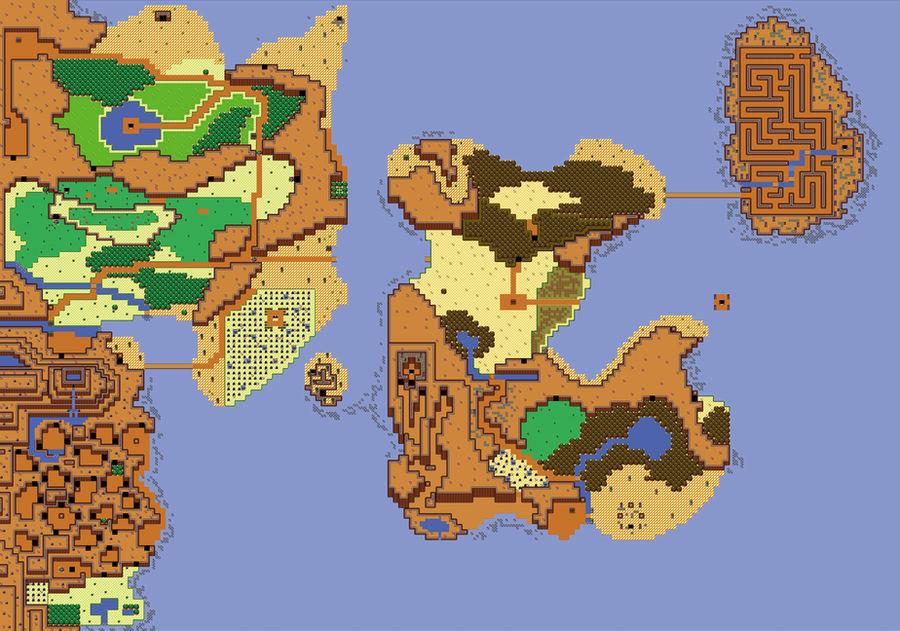Zelda 2 World Map Remake by ThornBlackstar on DeviantArt on the sims 2 map, indiana jones 2 map, the legend of zelda: ocarina of time 3d, the legend of zelda: spirit tracks, the legend of zelda: four swords adventures, the legend of zelda series, twilight princess map, the legend of zelda: ocarina of time, the legend of zelda: the wind waker, skyward sword map, max 2 map, dragon warrior 2 map, the legend of zelda: a link to the past, ocarina of time map, super mario world, princess zelda, grandia 2 map, wario 2 map, the legend of zelda: twilight princess, the long dark game map, star fox 2 map, soul calibur 2 map, l.a. noire map, the legend of zelda: skyward sword, the legend of zelda: phantom hourglass, the legend of zelda, mortal kombat 2 map, the legend of zelda: the minish cap, forza horizon 2 map, super mario bros. map, neutopia dungeon 2 map, crash bandicoot 2 map, metroid map, hyrule map,