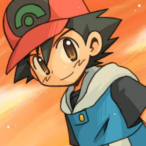 Debrox's Profile Picture