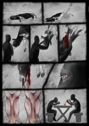 Go To Rakuen - Page 11 by RivenTear
