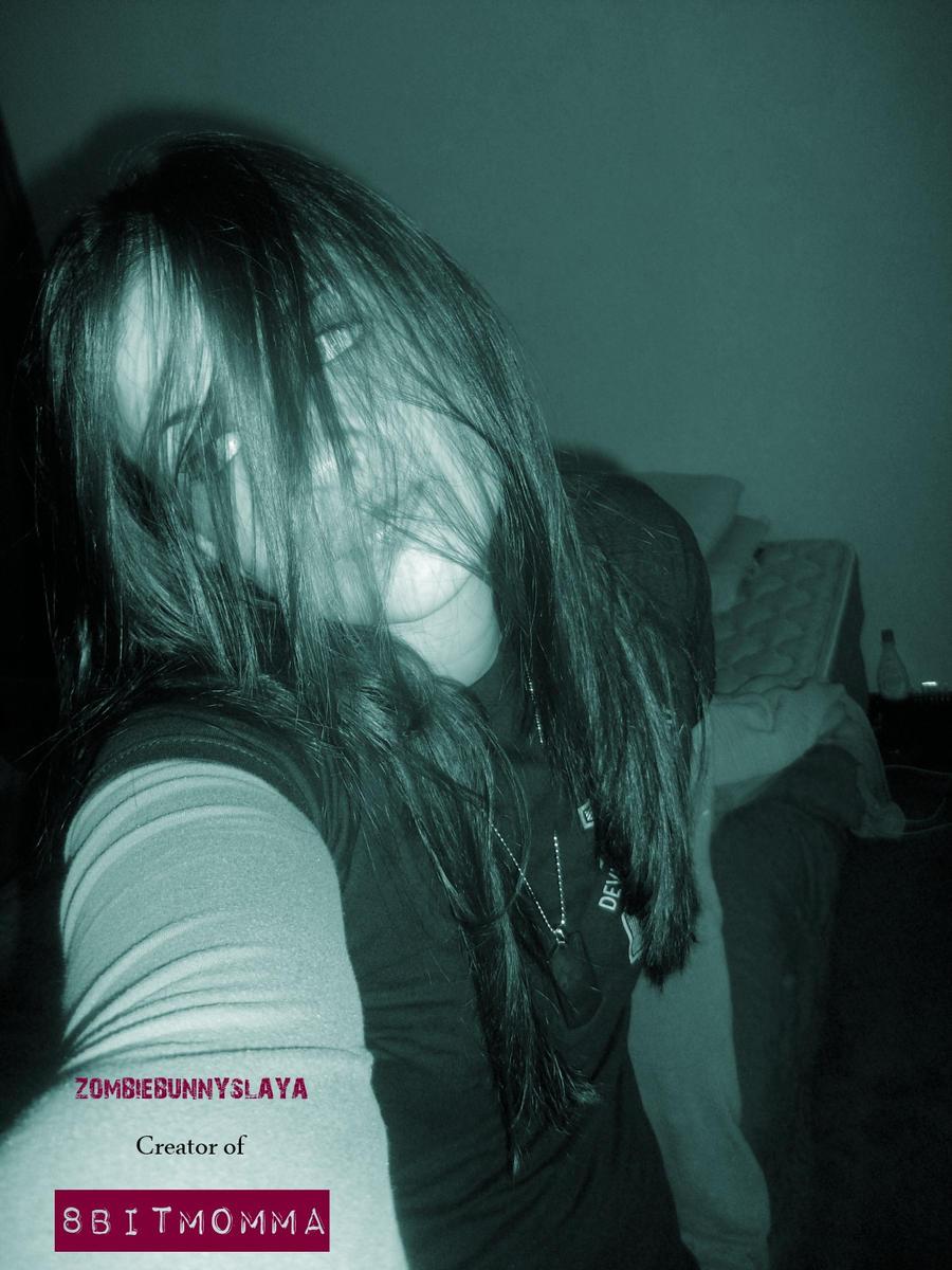 ZombieBunnySlaya's Profile Picture