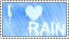 Rain Stamp by Bubel-Coyot