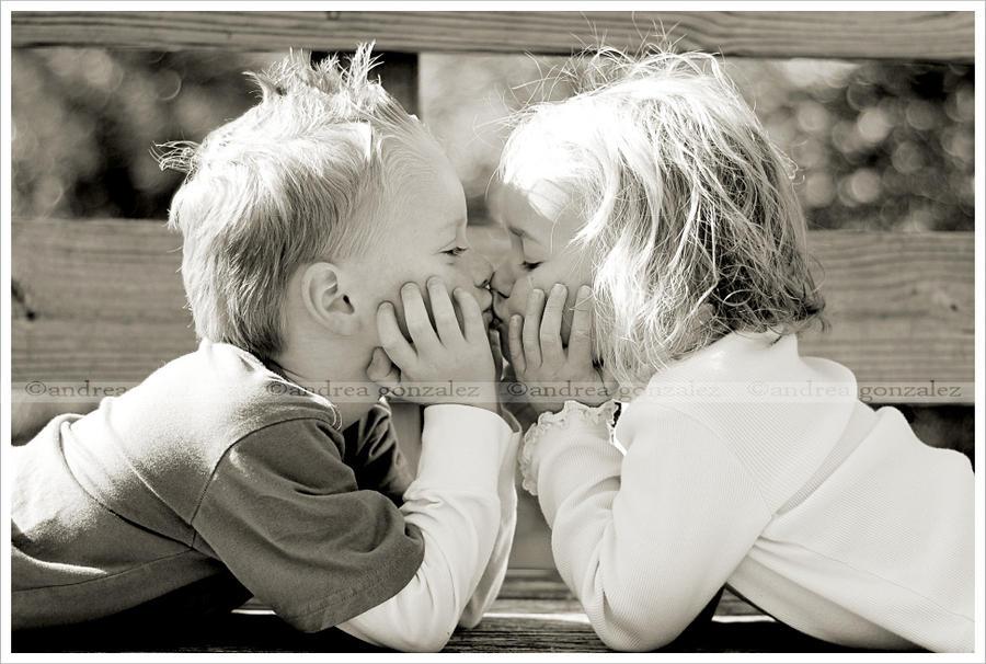 ESPERO..... This_Kiss_by_Esmaice