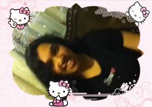 abigailbriarton707's Profile Picture