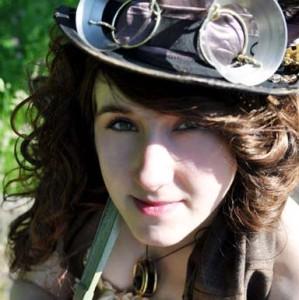 Pandoracos's Profile Picture