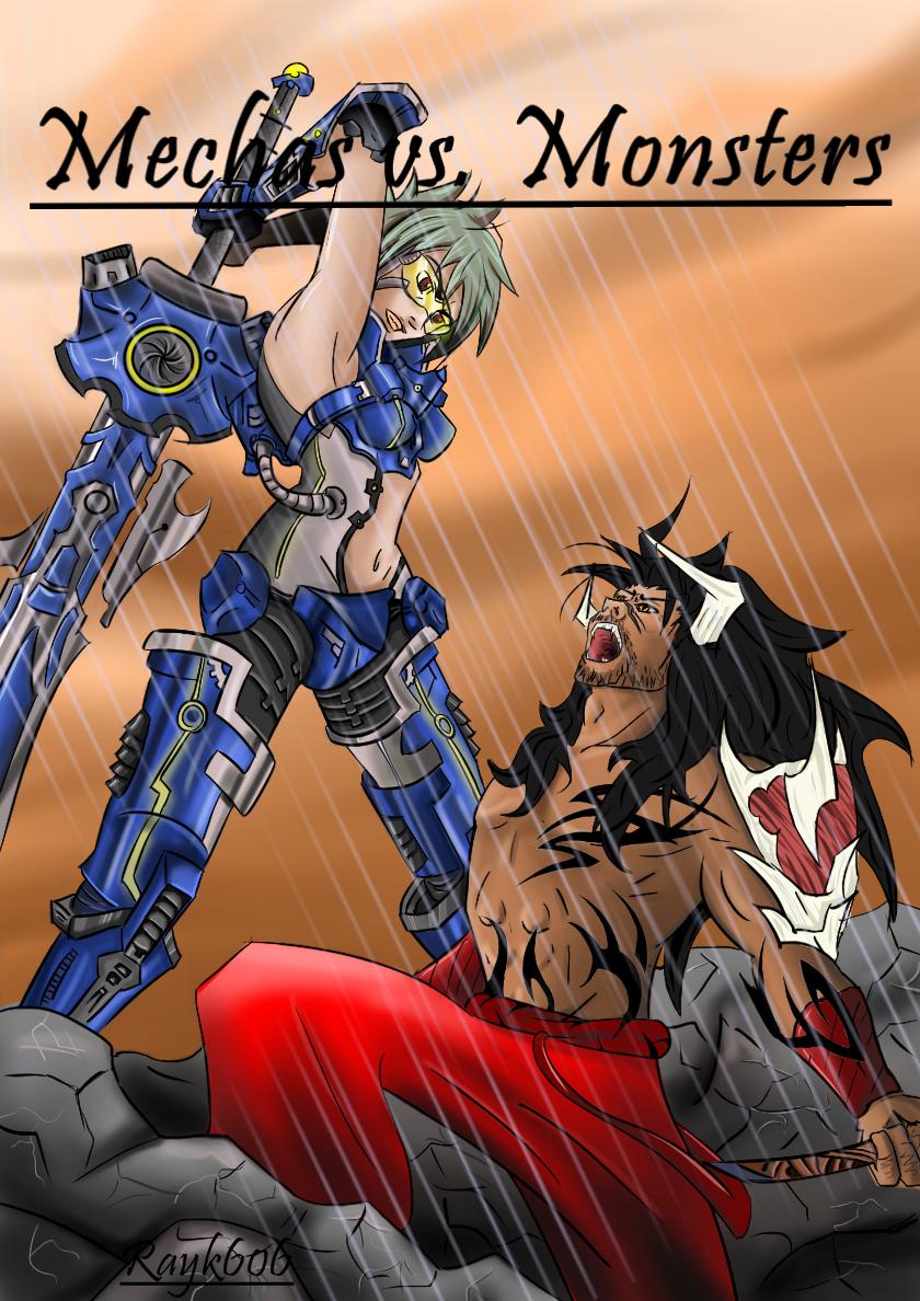 http://fc00.deviantart.net/fs71/i/2014/213/8/a/mecha_vs_monsters___yasuo_vs_riven___by_darknessoul-d7t723f.png Mecha Yasuo
