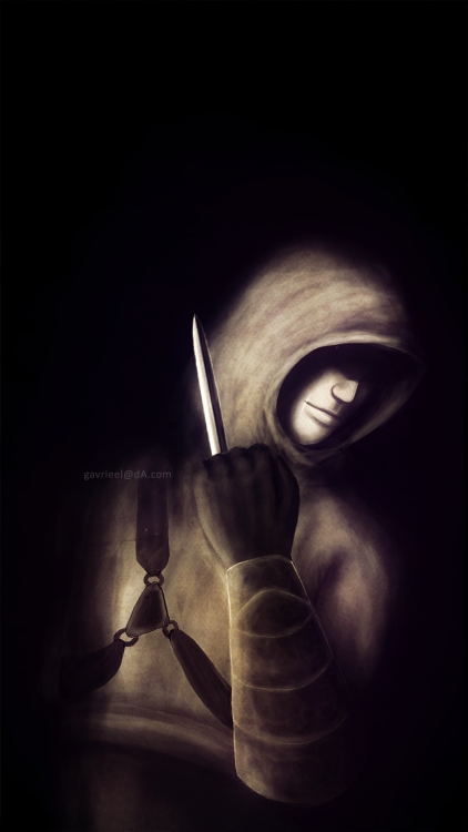 Castien Nararon Assassin_in_the_darkness_by_gavrieel-d35ujmm