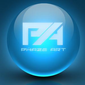 PhazeN1's Profile Picture