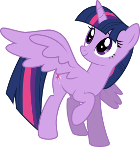 TwilightIsMagic's Profile Picture