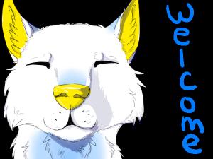 peacewolf4's Profile Picture