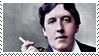 Wilde by stamps-of-yore