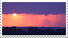 Nature by stamps-of-yore