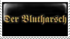 Der Blutharsch by stamps-of-yore