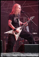 Children of Bodom by enghell