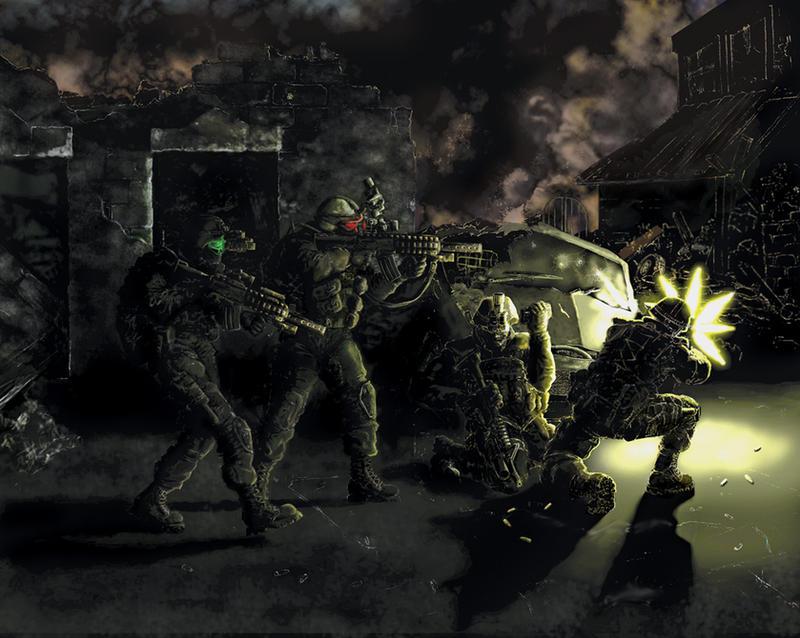 patrol_by_sebadorn-d3e0olb.jpg