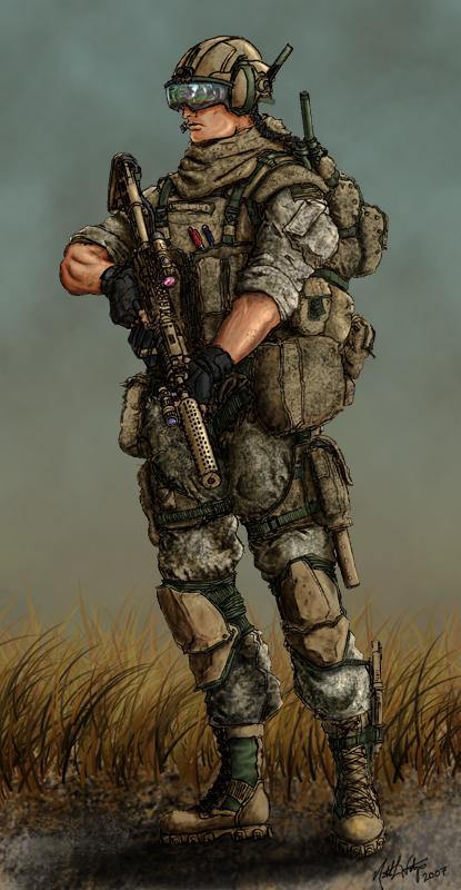 Future_Warrior_Colored_by_sebadorn.jpg
