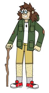 MegaBLYSTONE's Profile Picture